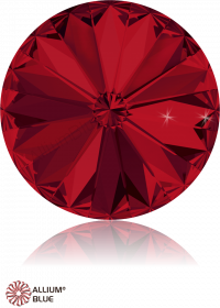 1122 Swarovski® Chatons /& Round Stones Rivoli Yellow Opal