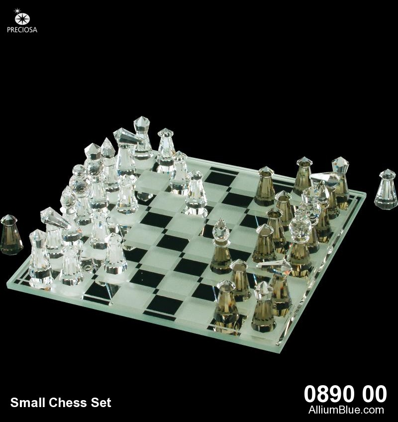 chess online shopping