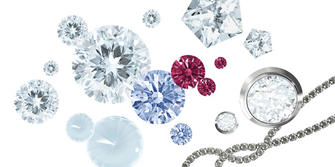 Swarovski® Gems™ • Swarovski Crystal Wholesale Online Shop 180685047
